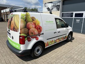 Windhorst Obst Caddy fertig
